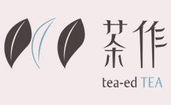 """""""Tea-ed""""上架了!"""